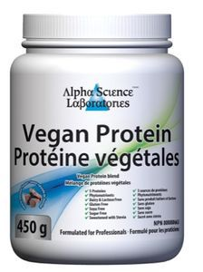 alpha-science-laboratories-vegan-protein