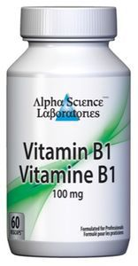 alpha-science-laboratories-vitamin-b1