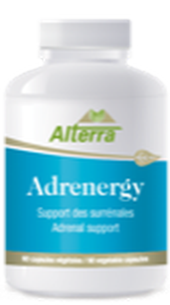 alterra-adrenergy