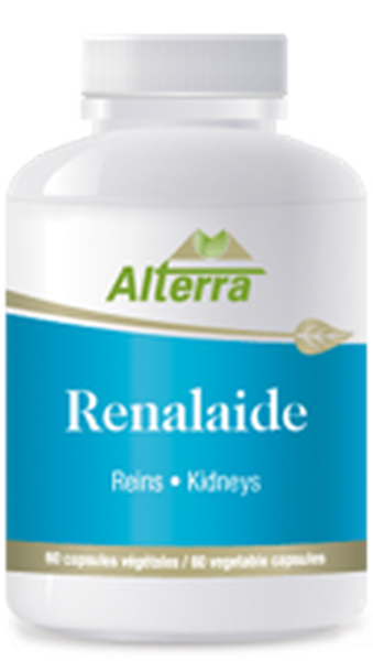 alterra-renalaide