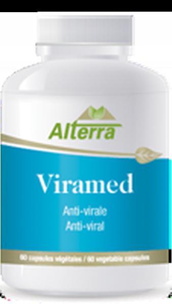 alterra-viramed
