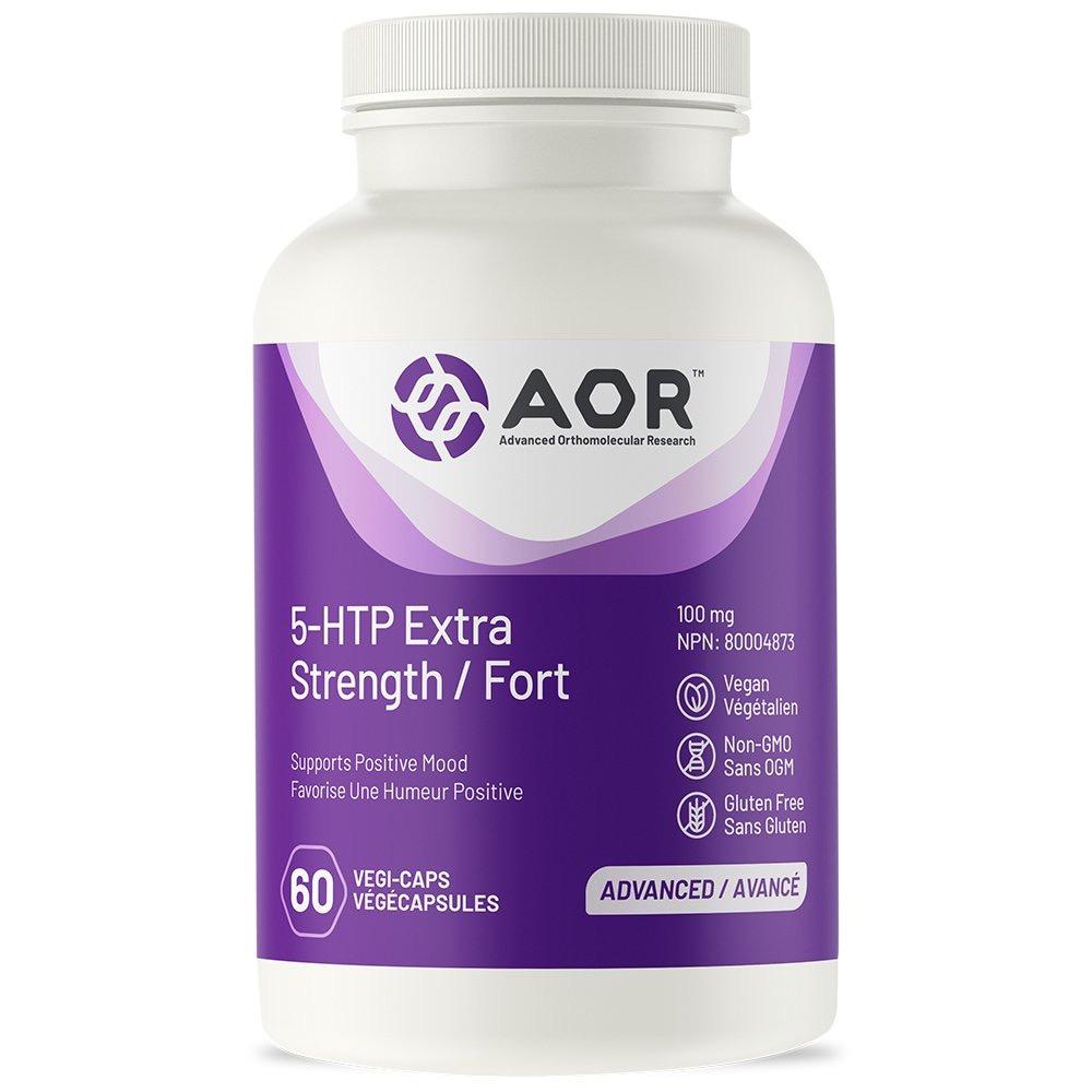 aor-5-htp-extra-strength