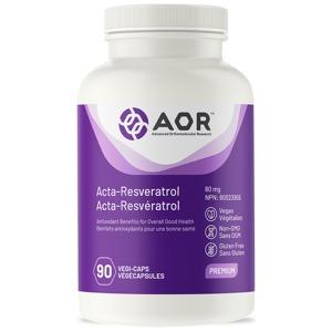 aor-acta-resveratrol
