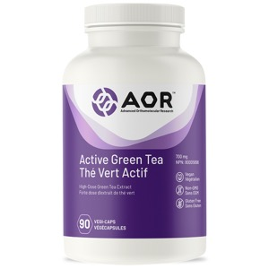 aor-active-green-tea
