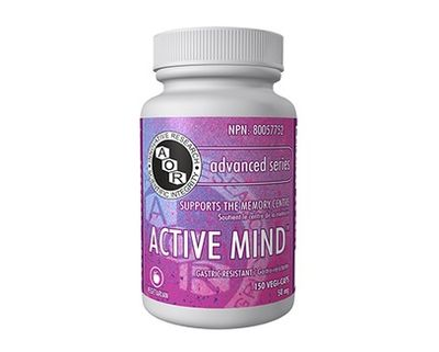 aor-active-mind