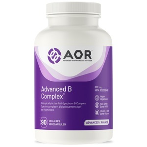 aor-advanced-b-complex