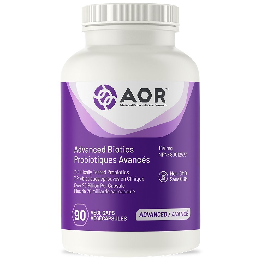 aor-advanced-biotics