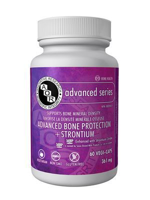 aor-advanced-bone-protection-strontium