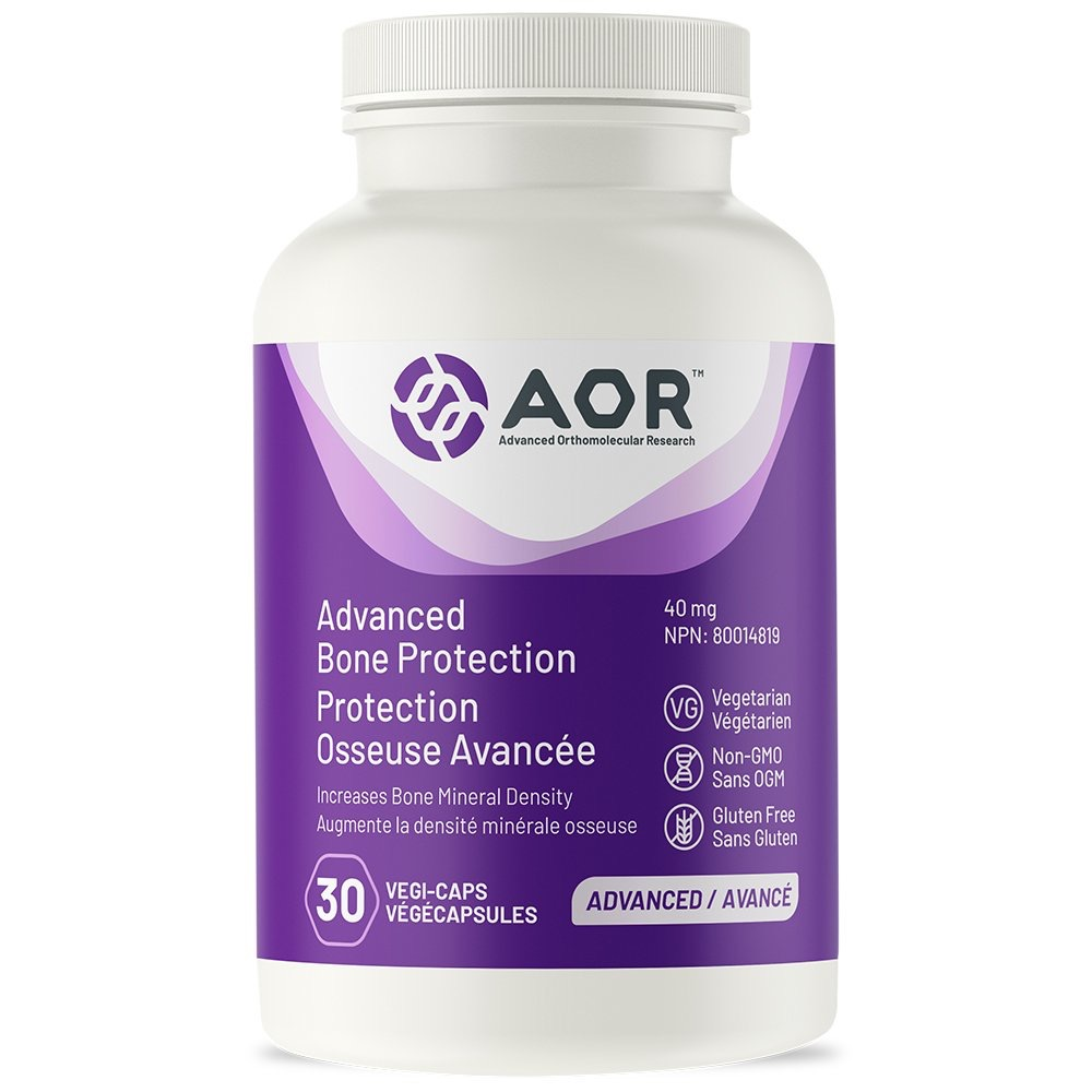 aor-advanced-bone-protection