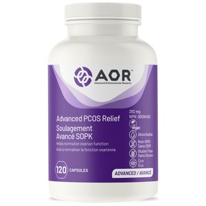 aor-advanced-pcos-relief