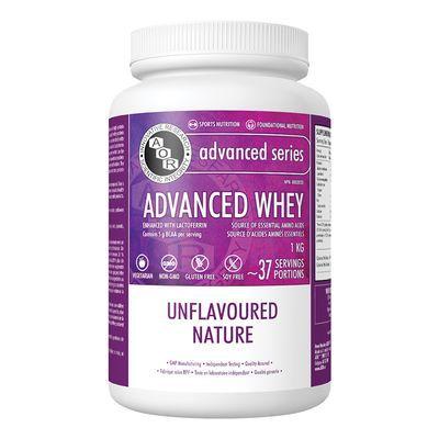 aor-advanced-whey