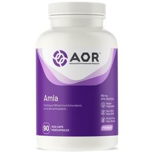 aor-amla