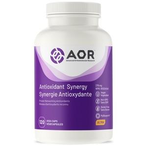aor-antioxidant-synergy