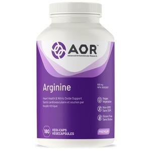 aor-arginine