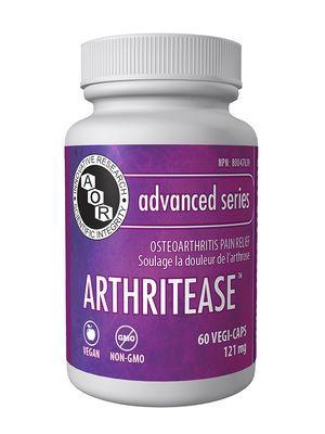 aor-arthritease