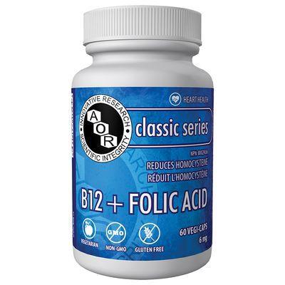 aor-b12-folic-acid