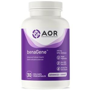 aor-benagene