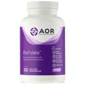 aor-biofolate