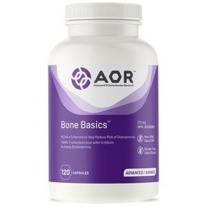 aor-bone-basics