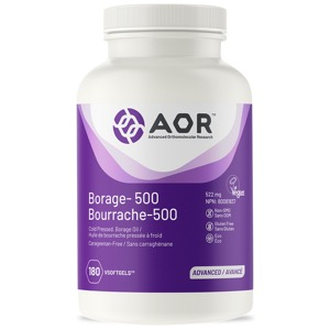 aor-borage-500