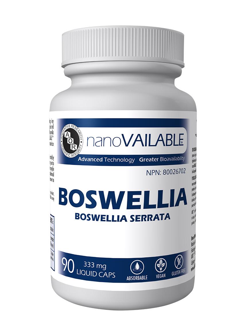 aor-boswellia
