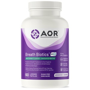 aor-breath-biotics