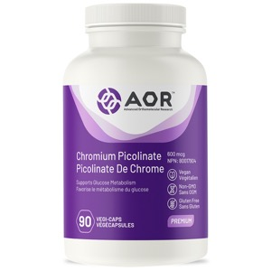 aor-chromium-picolinate