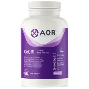 aor-co-q10