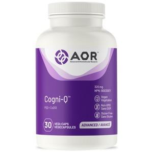 aor-cogni-q