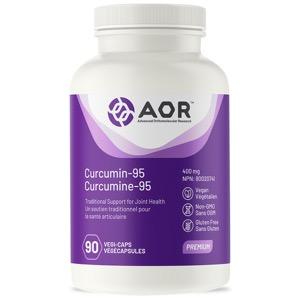 aor-curcumin-95