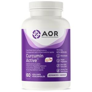 aor-curcumin-active