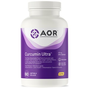 aor-curcumin-ultra