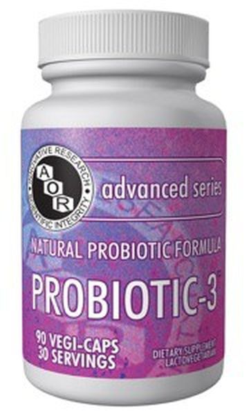 aor-currently-unavailable-probiotic-3