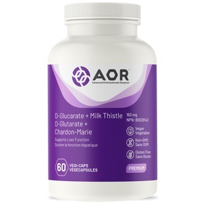 aor-d-glucarate-milk-thistle