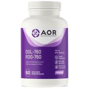 aor-dgl-760