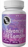 aor-discontinue-advanced-cold-complex