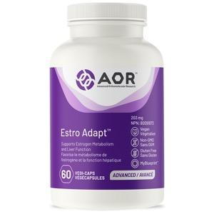 aor-estro-adapt