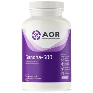 aor-gandha-600