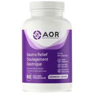 aor-gastro-relief