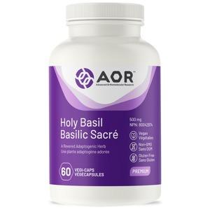 aor-holy-basil