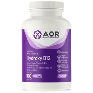 aor-hydroxy-b12