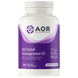 aor-ibd-relief