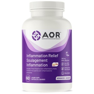 aor-inflammation-relief