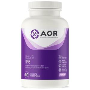 aor-ip6