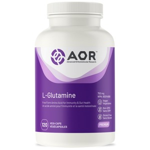 aor-l-glutamine-caps