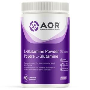 aor-l-glutamine-powder