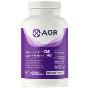 aor-lactoferrin-250