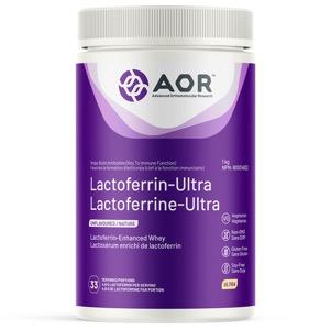 aor-lactoferrin-ultra