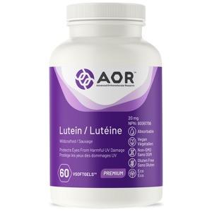 aor-lutein