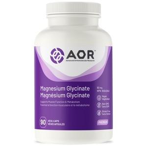 aor-magnesium-glycinate